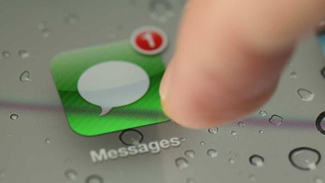 'Ponto Negro da Morte': conheça o novo erro do iPhone
