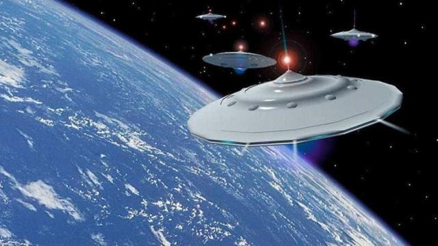 Objeto não identificado é detectado pela NASA, diz site