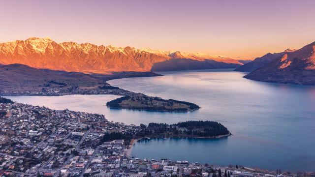 5 vantagens de fazer o intercâmbio na Nova Zelândia