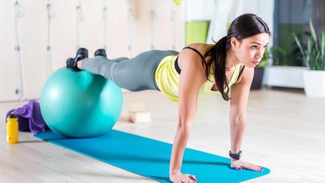 7 mitos e verdades sobre o Pilates