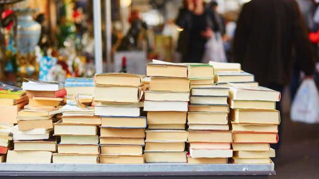 Itaú vai distribuir 1,8 milhão de livros infantis gratuitamente