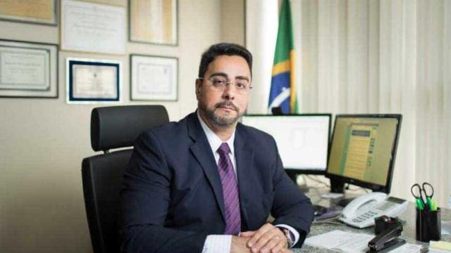Juiz expede novo mandado de prisão contra executivo solto por Gilmar