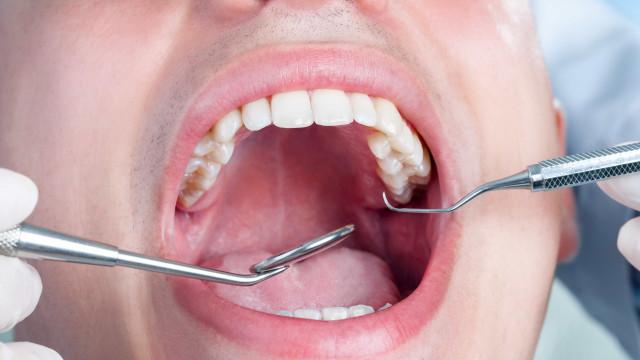 Bactérias da boca podem favorecer outros tipos de doenças