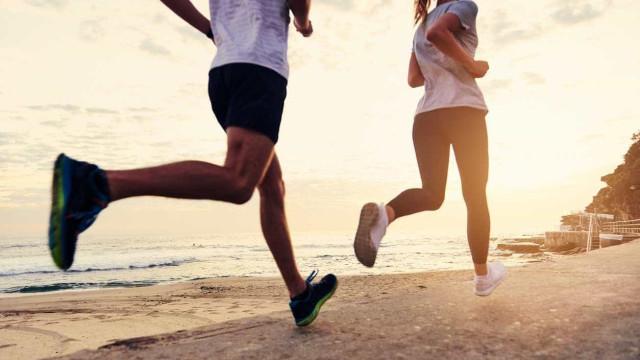 Aprenda a retomar aos exercícios físicos sem riscos de lesões