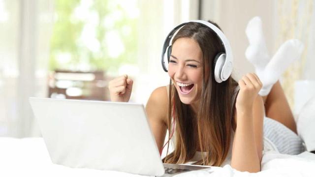 Spotify vai permitir bloqueio de artistas que não suporta