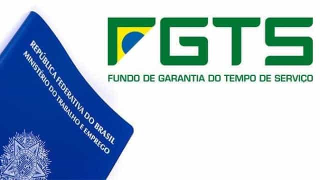 Lucro do FGTS: Trabalhador vai  receber em média R$ 29,62