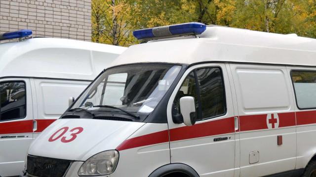 Motorista que atropelou e matou morador de rua se apresenta à polícia