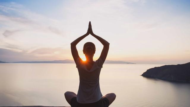 Saiba como meditar e tire proveito dessa prática