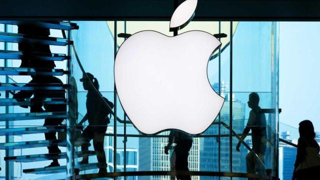MacBook mais barato poderá chegar em junho