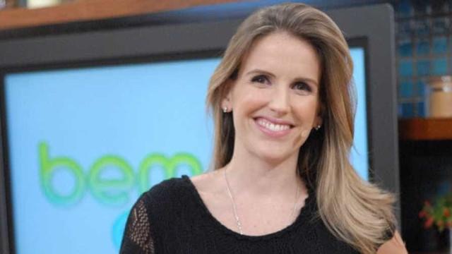 Mariana Ferrão se afasta do Dança dos Famosos para tratar de lesão