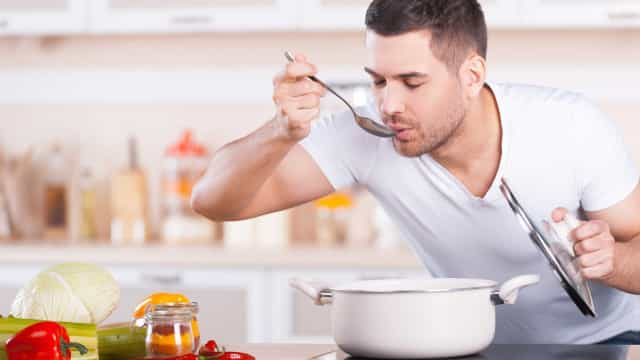 7 alimentos que você deveria fazer em casa em vez de comprar