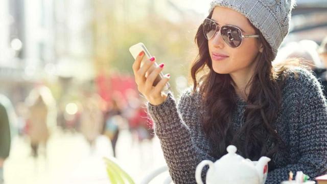 Smartphones intermediários de 2018 vão te surpreender