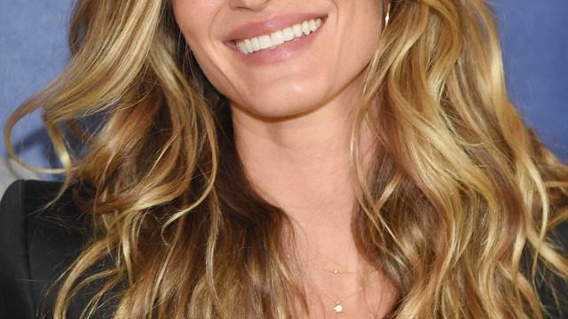 Veja 9 dicas para seu cabelo crescer mais rápido