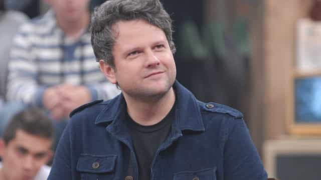 Selton Mello monta equipe para estreia como diretor nos EUA
