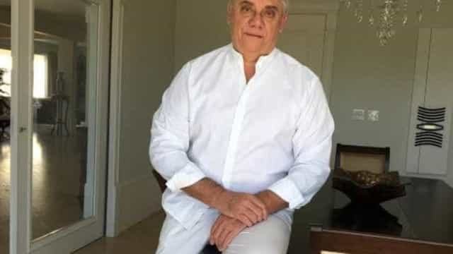 Velório de Marcelo Rezende será na Assembleia Legislativa neste domingo