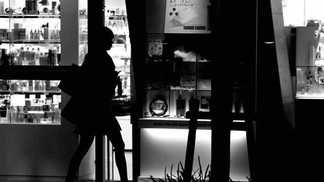 Transexual é morta a pauladas por 4 pessoas em motel de SP
