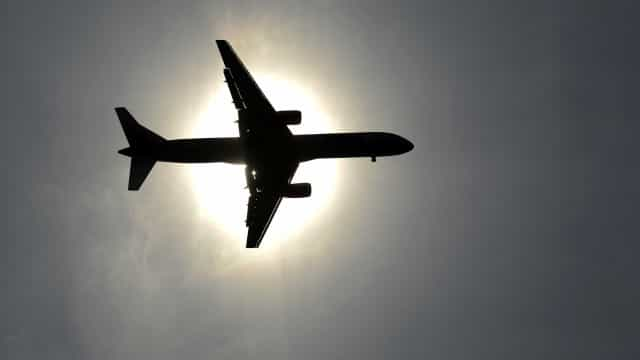 Cientistas criam avião capaz de percorrer China e EUA em duas horas