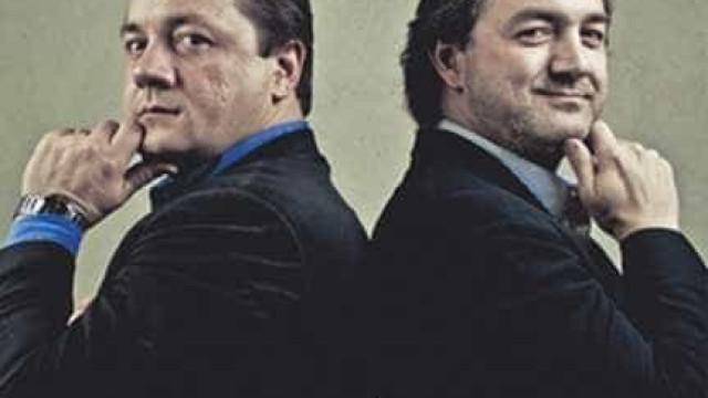 STJ julga habeas corpus dos irmãos Batista na próxima semana