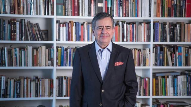 STF condena Paulo Henrique Amorim por injúria racial
