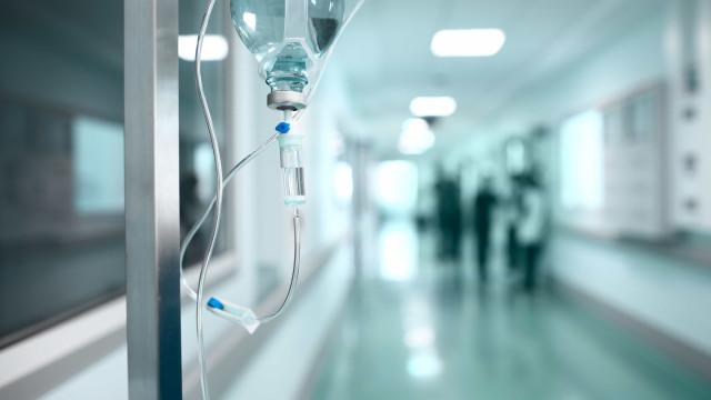 Falhas em hospitais são a segunda causa de morte no país, aponta estudo
