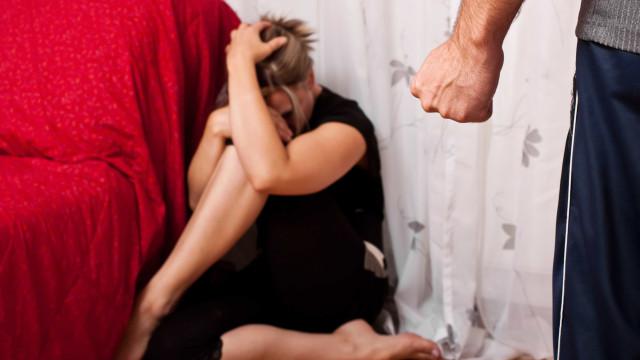 Conheça sinais e veja como sair de um relacionamento abusivo