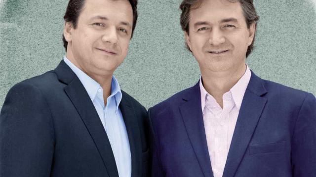 MPF denuncia irmãos Batista por manipulação de mercado