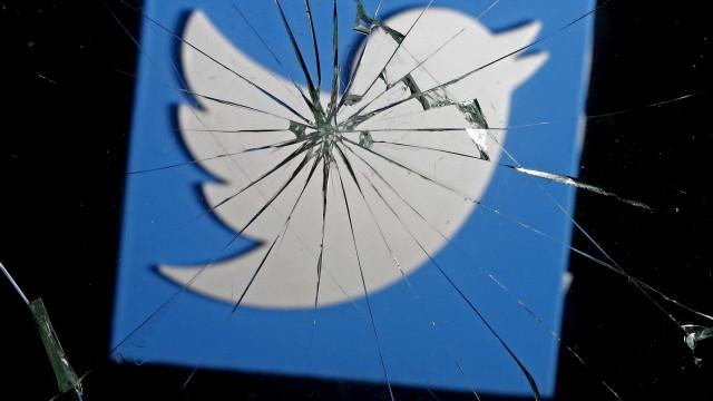 Twitter corta publicidade de meios patrocinados pelo Estado russo