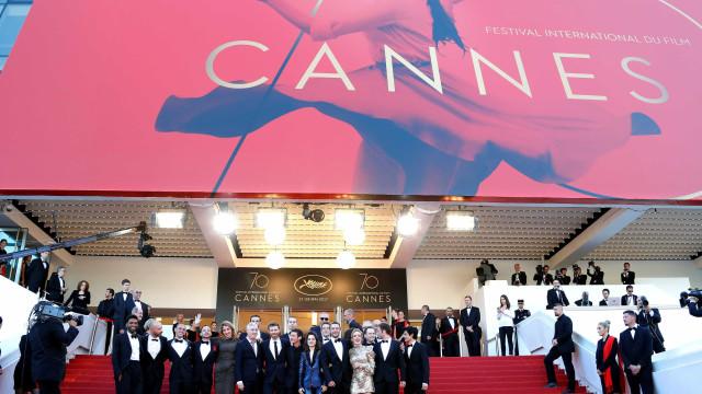 Festival de Cannes será palco de debate sobre assédio