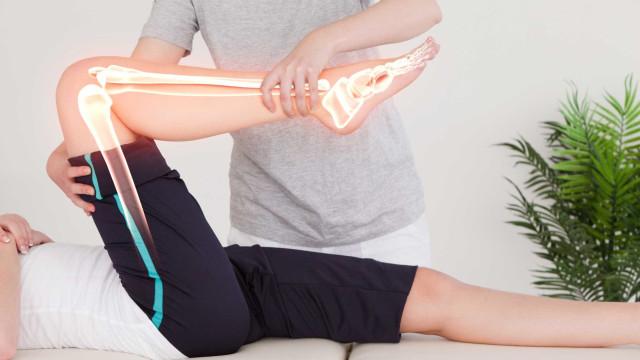 No Dia Mundial da Fisioterapia, descubra como ela pode ajudar