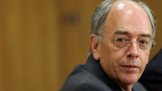Pedro Parente aceita ser presidente do conselho da BRF