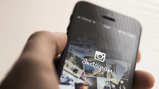 Instagram pode bloquear o seu perfil sem avisar; saiba o que fazer