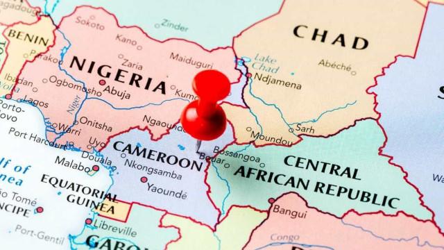 Libertadas as 79 crianças sequestradas de escola nos Camarões