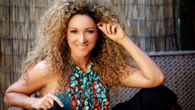 Compositora de 'Despacito' emplaca música em novela da Globo
