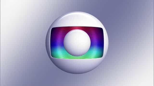 TV Globo renova com narrador até 2022