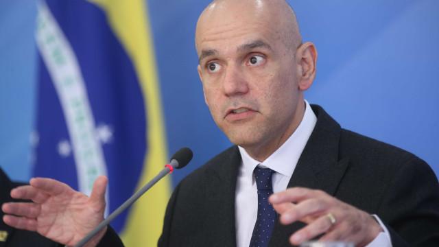 Secretário destaca urgência de novas regras para aposentadoria