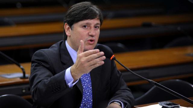 Ex-assessor de Temer acionou Caixa por empresa investigada, diz MPF