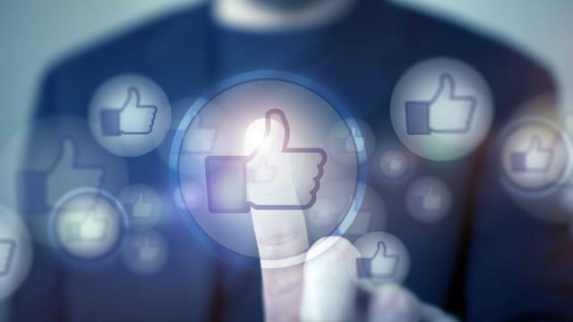 Facebook começa produção de  programas próprios e séries