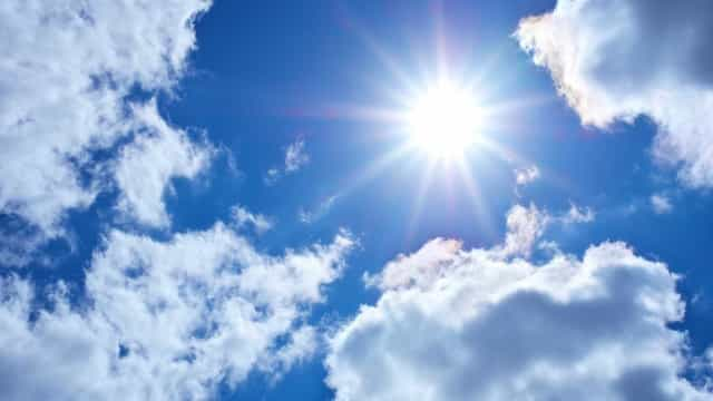 Cientistas encontram estrela que pode desvendar a formação do Sol