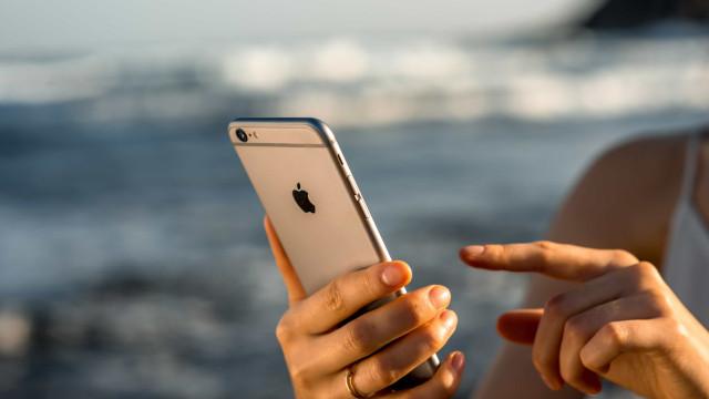 Todos modelos de iPhone ficam mais baratos no Brasil; confira preços