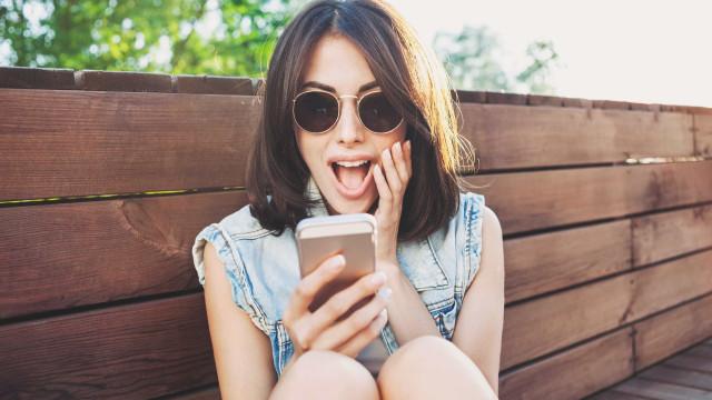Pesquisa revela que maioria dos brasileiros joga games pelo celular