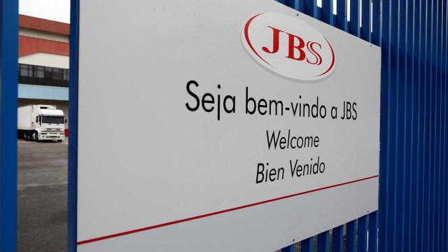 José Batista Sobrinho, fundador da JBS, é escolhido para presidência