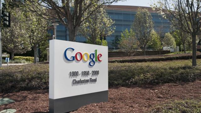 Cérebro Médico do Google analisa a probabilidade de morte dos doentes