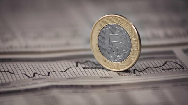 Banco Central mantém taxa de juros em 6,5% ao ano