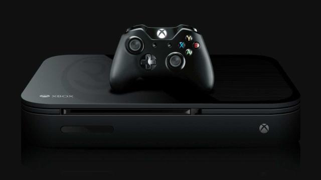 Nova versão do Xbox One custará US$ 499 nos EUA