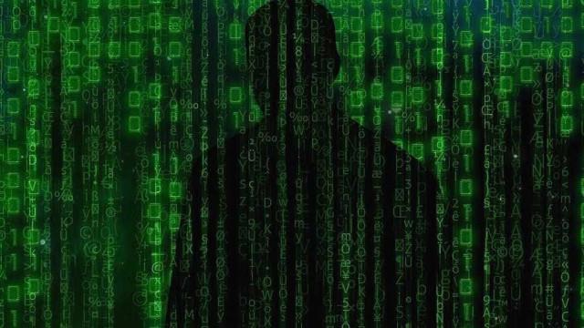 Seguro cibernético tem potencial para crescer 100% este ano