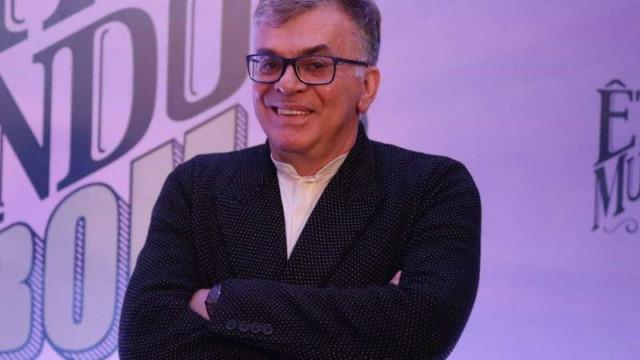 Walcyr Carrasco diz que não vai tirar anã de 'O Outro Lado do Paraíso'