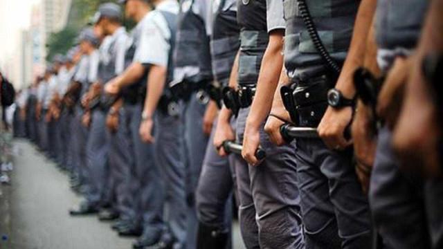 Número de policiais mortos no Rio chega a 127 neste ano