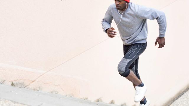 5 cuidados para evitar queda de rendimento durante os treinos