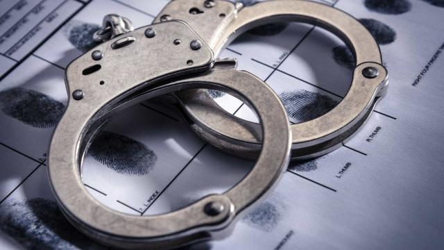 Polícia prende suspeito de chefiar tráfico de drogas em favela do Leme
