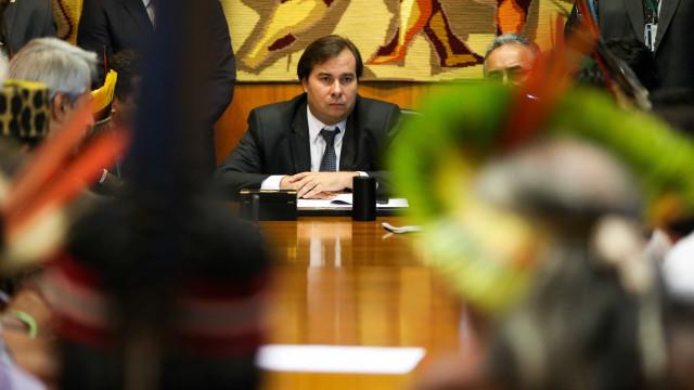 Governadores do Nordeste pedem securitização da dívida dos estados